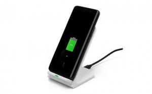 Incarcator wireless Fast Charge, Produse Noi
