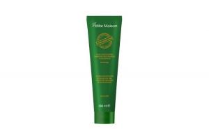 Balsam pentru păr Petite Maison pentru