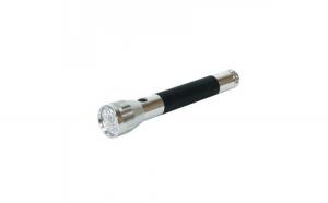Lanterna led Troy T28094, 24 LED-uri