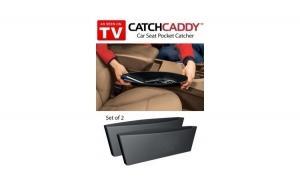 Set 2 Buzunare Scaune Auto - Catch Caddy PPV-6838