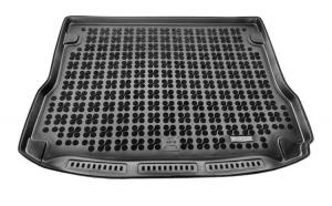 Tava portbagaj dedicata AUDI Q5 11.08- (PL) hatchback rezaw