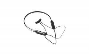 Casti Bluetooth BT200 Maxell