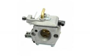Carburator drujba STIHL MS260 TiP WALBRO
