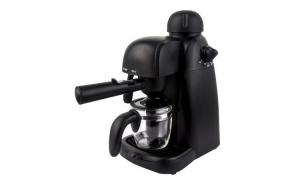Espressor manual Heinner, 3.5 bari, 240