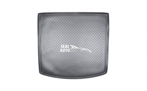 Covor portbagaj tavita Toyota RAV4 XA50