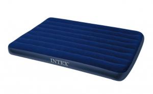 Saltea gonflabila INTEX 2 persoane