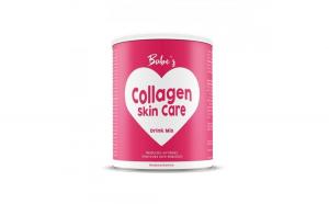 Collagen Skin Care - supliment alimentar