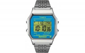 Ceas barbatesc Timex T80 Classic, Ceasuri Brand