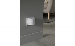 Set wireless de sonerie si buton BYRON