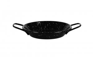Tigaie paella, 15 cm