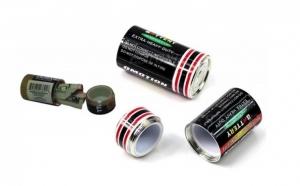 Ascunzatoare secreta in forma de baterie pentru bani, bijuterii mici sau alte lucruri de valoare, la 39 RON in loc de 79 RON