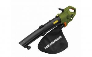 Suflanta/aspirator frunze, 3500 W
