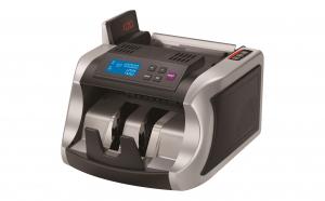 Masina de numarat bani TS-2600