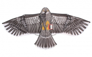 Zmeu vultur 1.35 m cod DEK135-2