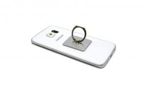Suport iRING Hook Premium pentru telefon / smartphone / tableta