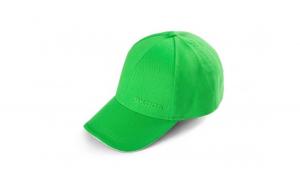 Sapca Verde OE Skoda 000084300AN