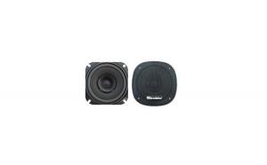 Boxe audio EVO ROADSTAR PS1015