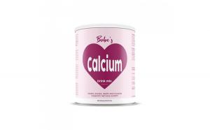 Calcium - supliment alimentar cu calciu,