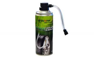 Spray Umflat Roti Breckner Germany Cu