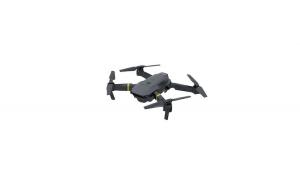 Drona FullHD 4K