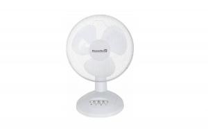 Ventilator Hausberg HB 5500, Hausberg