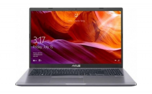 Laptop Asus X509FB