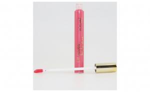 Luciu de buze Vollare Lip Gloss Beauty S