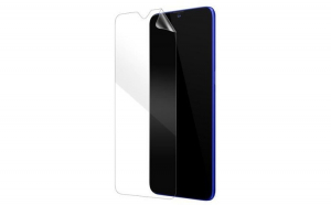 Folie Samsung Galaxy Note 10 Plus  -