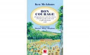 Bon courage: