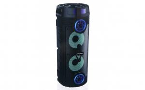 Boxa ZQS-6202 cu Microfon, Bt, USB