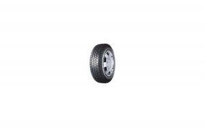 Set 4 Anvelope Vara Bridgestone B250 205 60 R16 92H