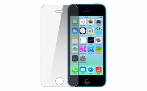 Tempered Glass - Ultra Smart Protection Iphone 5c