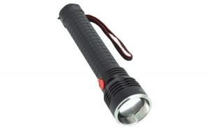 Lanterna reincarcabila LED P-11
