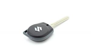 Carcasa cheie cu 2 butoane - SUZUKI