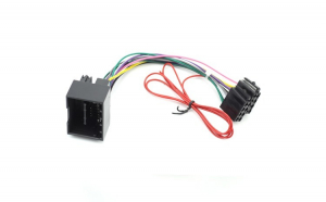 Cablu Adaptor ISO / CHEVROLET / OPEL GT