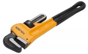Cheie pentru conducte Cr-MO 300 mm (Industrial)