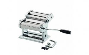 Masina de facut taitei si paste , ideala pentru bucatarie