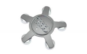 Capac janta aliaj Audi Cod: 4f0601165n SHD