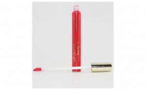 Luciu de buze Vollare Lip Gloss Beauty