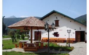 Romania Mtstravel - To HB