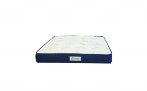 Saltea Medical Atherapy, 14+3 Memory foam Hi-Tech, High Resilience, Antialergic, 160 x 200cm, EHA