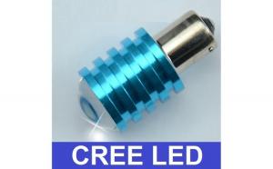 Bec P21W LED CREE 9W
