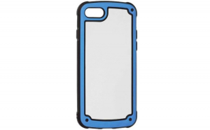 Husa Apple iPhone 7,iPhone 8,iPhone SE