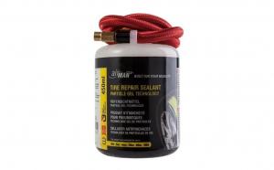 Solutie etansare ActiveSeal, 450ml