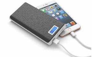 Baterie Externa Power Bank 28000 mah Baterie Urgenta Cu 2 USB Pentru Telefoane la doar 108 RON in loc de 249 RON