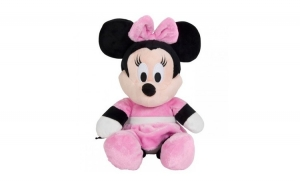 Jucari de plus Minnie,40cm