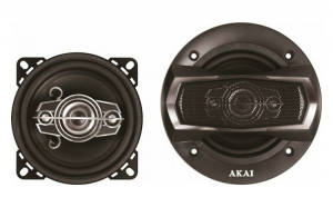 Boxe audio Akai CA005A-CX404C