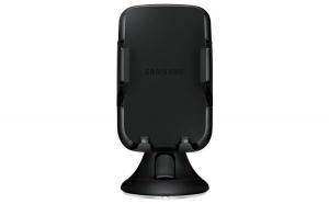 Suport auto universal EVO Samsung pentru telefoane cu diagonala de pana la 5.8 inch