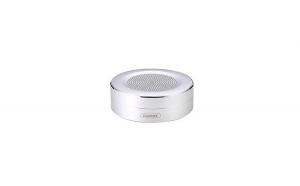 Boxa Portabila Bluetooth Remax RB-M13,