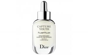 Serum cu efect de umplere Dior Capture